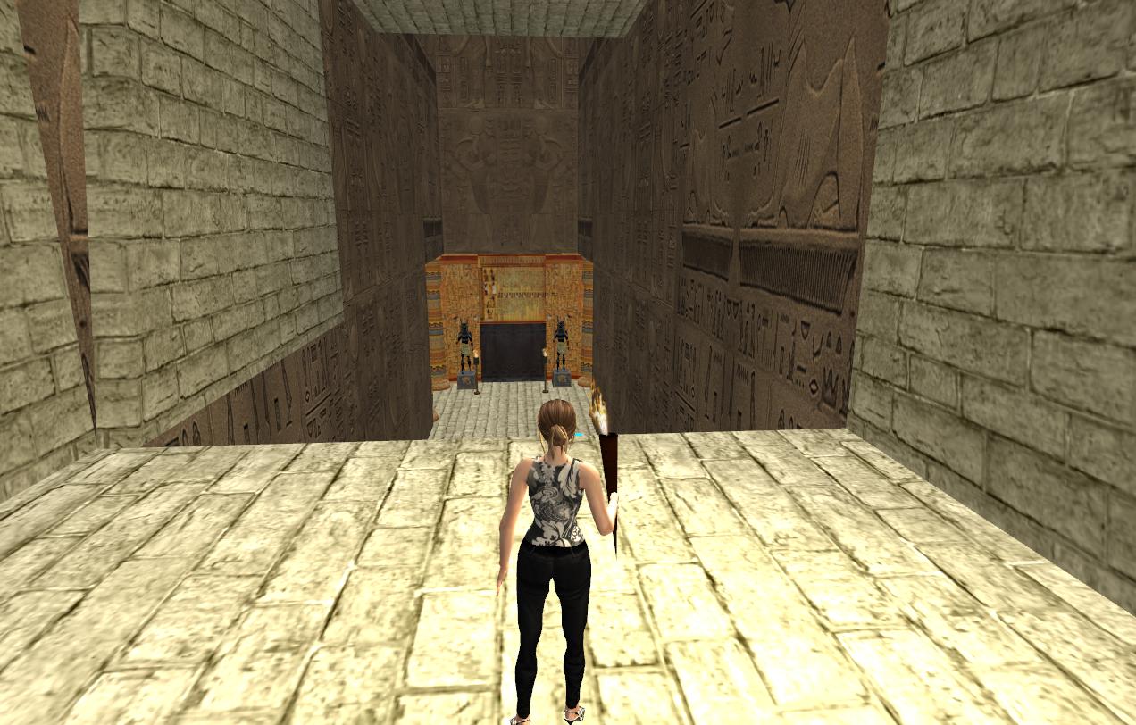 Virtualworldspresentation Licensed For Non Commercial Use